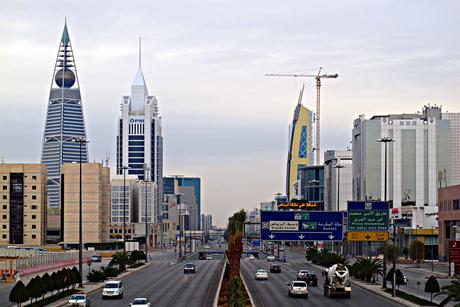 Saudi Arabia to follow UAE on fuel subsidies?