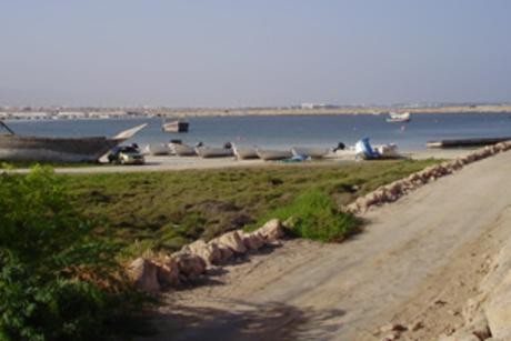 Oman to upgrade Salalah drainage facility by 2021