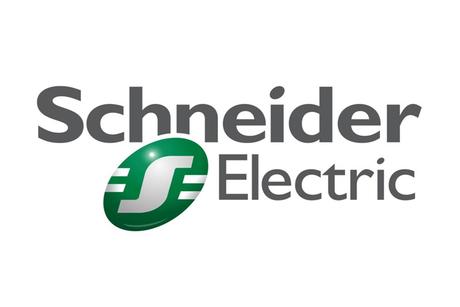 Schneider Electric hosts seminar in Riyadh