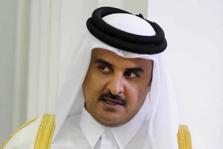 Emir set to face labour issues during Asian tour