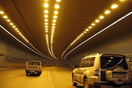 Parsons awarded Shindagha Corridor deal in Dubai