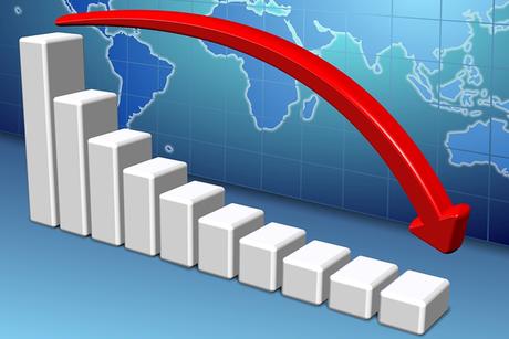 Qatar's trade surplus drops 36.7%