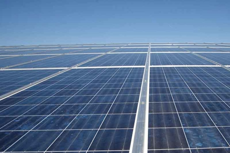 Jordan shortlists 12 firms for $150mn solar plant