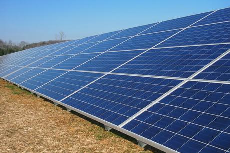 PDO to build $600m solar plant in Oman