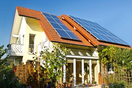 IRENA reiterates economic benefits of renewables