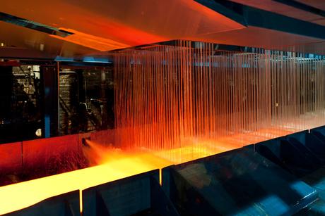 SSAB orders two heavy-duty molten-metal Konecranes