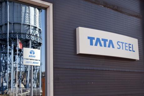 Tata Steel bags UAE partner as steel prices tumble