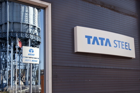 Tata Steel bags UAE partner as steel prices tumble