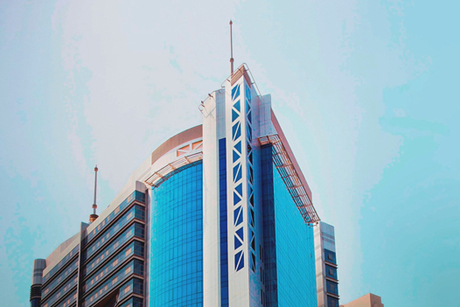Second TIME Residence property opens in UAE