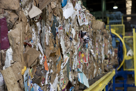 """Waste-to-energy has """"immense potential"""" in GCC"""