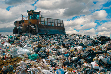 IFMA releases how-to guide for waste management