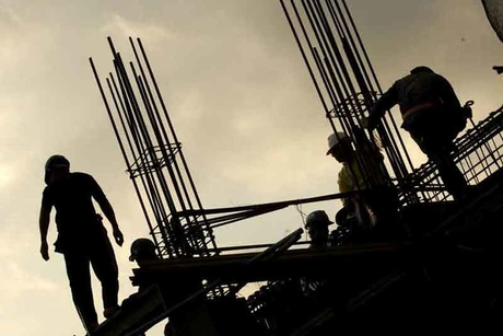 One dies in accident at construction site in Oman
