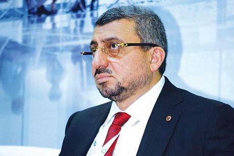 Schneider Electric appoints Saudi and Yemen head