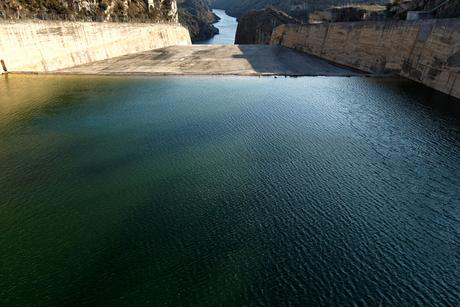 Kabbani awarded $8.5m Riyadh reservoir repair deal