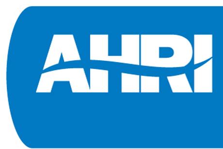 AHRI signs standards agreement with Saudi, UAE