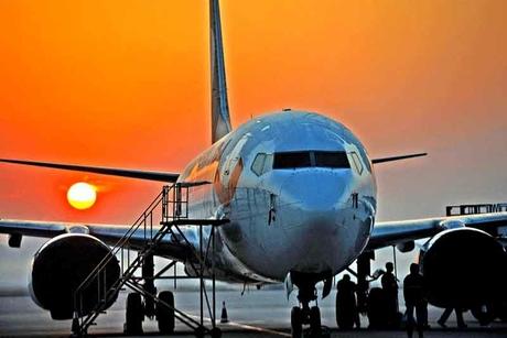 Work begins on major $7.2b Jeddah airport project