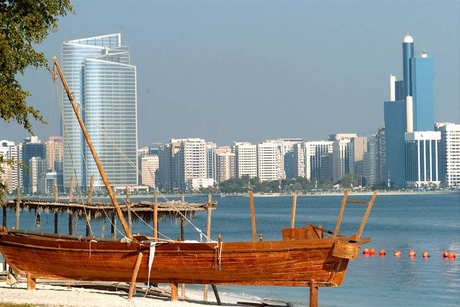 Abu Dhabi tenders for construction supervision