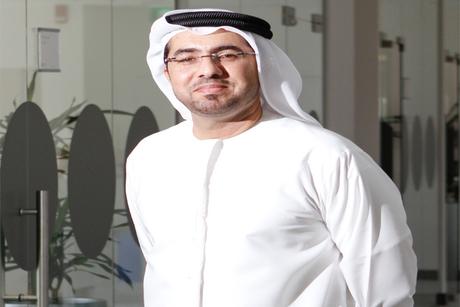5 minutes with ... Ali Al Suwaidi