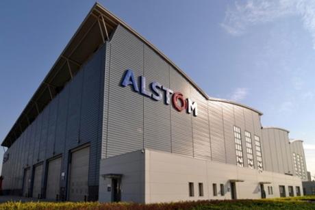 Alstom clinches major Vietnam hydro power deal