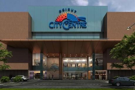 New $350m Beirut City Centre mall opens next week