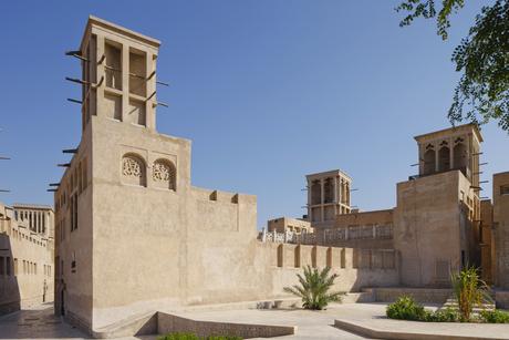 UAE's AW Rostamani to bring 458-room Hilton hotel to Bur Dubai