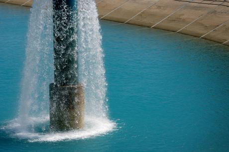 Desalination plant planned for Duqm, Oman
