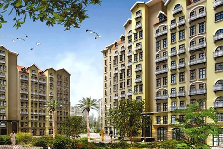 RERA blames chiller charges for high service fees