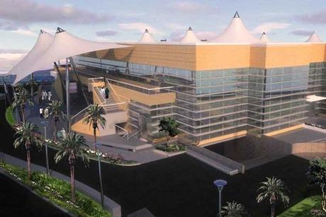 TKI to make Khartoum debut