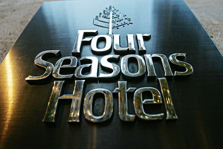 Four Seasons hotel to be built in Jumeirah Beach