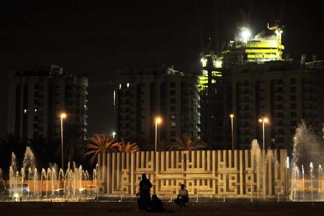 Jeddah Metro plans get politicians' approval