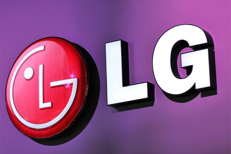 New LG HVAC system cuts energy consumption by 71%