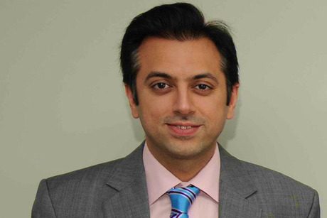 Hira Industries looks to Africa, India and MidEast
