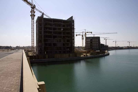 RAK Properties cut nine hotels from Mina Al Arab