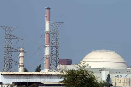 Nuclear build JV to target UAE, KSA and Kuwait