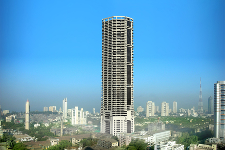KONE to install fastest lifts in India