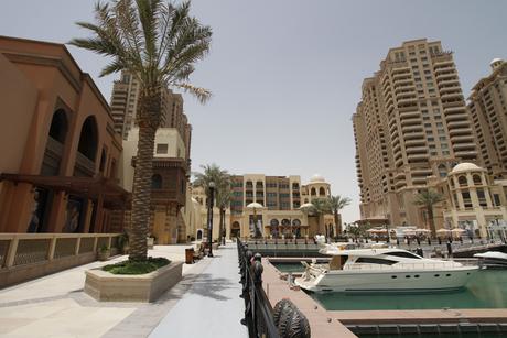 UDC completes Medina Centrale refinancing