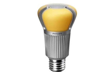 Philips acquires Optimum Lighting