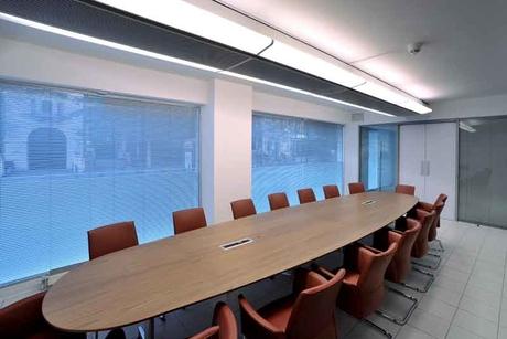 IFMA's new board of directors announced