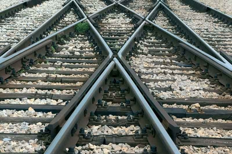 North-South railway to cost KSA government $5.33bn