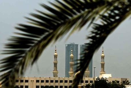 RAK Properties net rises 10% as unit sales rise