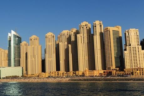 Property Finder expert says market slowdown during Ramadan 'a myth'
