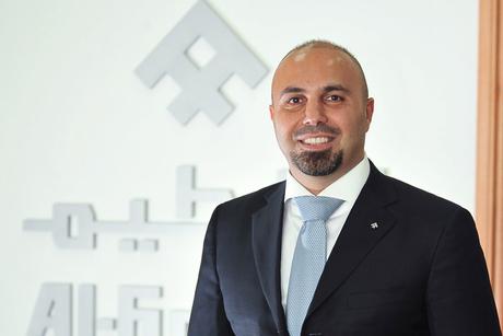 Al-Futtaim inks supply deals with two UAE hotels