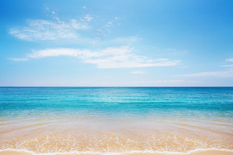 Hill Intl to manage $111m Dhofar Beach project