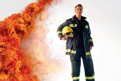 Lives put at risk by fake equipment warns DuPont