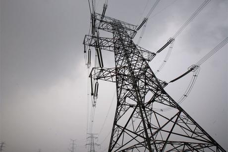 September tender launch for Oman power system