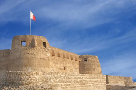 Muharraq marina scheme gains approval