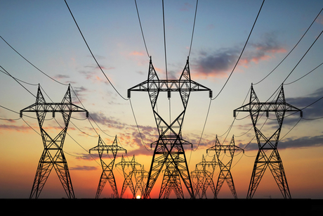 Oneic wins $29m contract from Oman Electricity Transmission Co