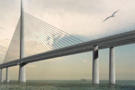 Qatar 2022: Bahrain economy, firms to benefit