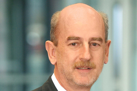 ABB wins US $48 million substation deal in KSA