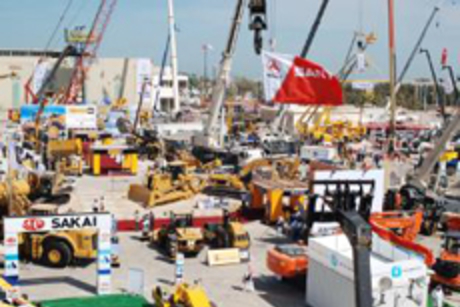 Saudi demand creates glut of new safety products